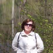 Эрна 65 Дрезден