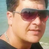 Мера, 41, г.Ашхабад