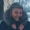 Marina, 50, Dzyarzhynsk