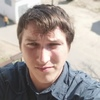 Михаил, 26, г.Сланцы
