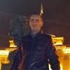 Valeriy Eliseev, 32, Kommunar