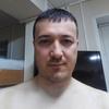 Умар, 36, г.Мурманск
