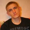 Серый, 42, г.Пенза