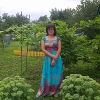 Larisa, 47 лет, Весы, Кременчуг
