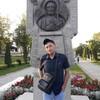 Юрий, 39, г.Тверь