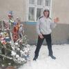 ivan, 39, Borschev