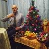Виктор, 37, г.Мценск