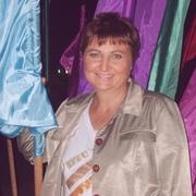 Валентина из Лисаковска желает познакомиться с тобой