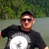 Юрец, 34, г.Ростов-на-Дону