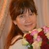ЕЛЕНА, 46, г.Киров (Кировская обл.)