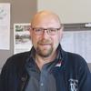 bekk, 45, г.Winnipeg