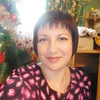 галина, 31, г.Жердевка