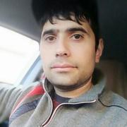 Edgar 32 Ереван