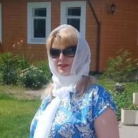Лара, 44 года, Рак, Москва