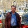 Александр, 44, г.Красноперекопск