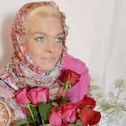 Анна 45 Калининград
