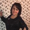Olga, 48, Alapaevsk