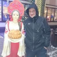 Евгений, 30 лет, Рыбы, Челябинск