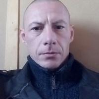 Алексей, 38 лет, Весы, Павловский Посад