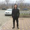 Серёга, 18, г.Махачкала
