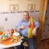 Анатолий, 66, г.Новосибирск