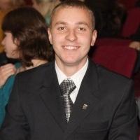 Иван, 34 года, Дева, Пятигорск