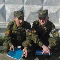 Павел, 24 года, Рак, Екатеринбург