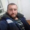 Артем, 30, г.Павлодар