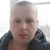 Влад, 35, г.Москва
