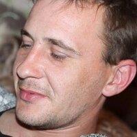 супер парень, 37 лет, Близнецы, Липецк