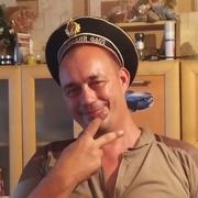 Денис 30 Белово