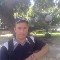 Юрик, 42 года, Овен, Массандра