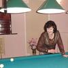 людмила, 65, г.Астана