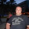 Артём, 36, г.Архангельск