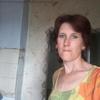 nina, 41, Верхній Рогачик