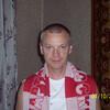 Игорь, 46, г.Зубова Поляна