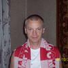 Igor, 49, Zubova Polyana