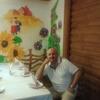 микола, 53, г.Львов