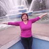 Лукреция, 57, Жовті Води