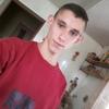Витя, 18, г.Харьков