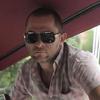 Sergey, 40, Santo Domingo