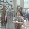 Ольга, 58, г.Сургут