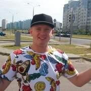 Nikolya 27 Киев