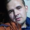 Kirill, 21, Kotelnikovo