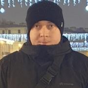 DDD 36 Луганск