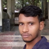 majeul, 26, г.Дакка