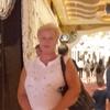 Valentina, 51, г.Прага