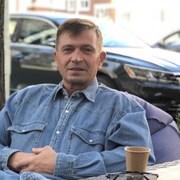 Володимир Цятка 48 Калуш