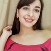 Milana, 18, г.Киев
