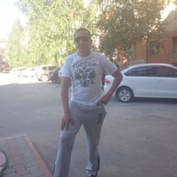 АКРАМ КИТАЕЦ, 41 год, Лев, Пыть-Ях